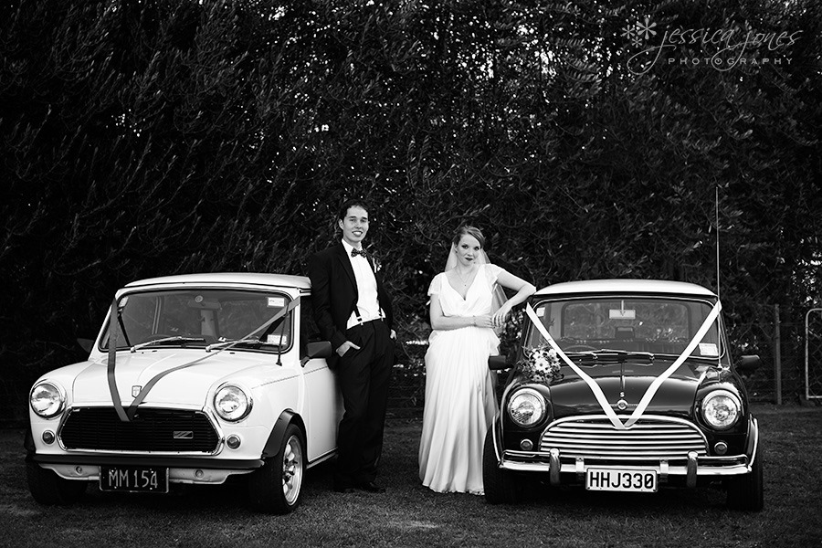 Molly_Brock_Blenheim_Wedding_33