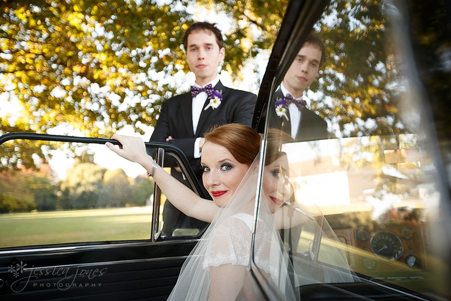 Molly_Brock_Blenheim_Wedding_34
