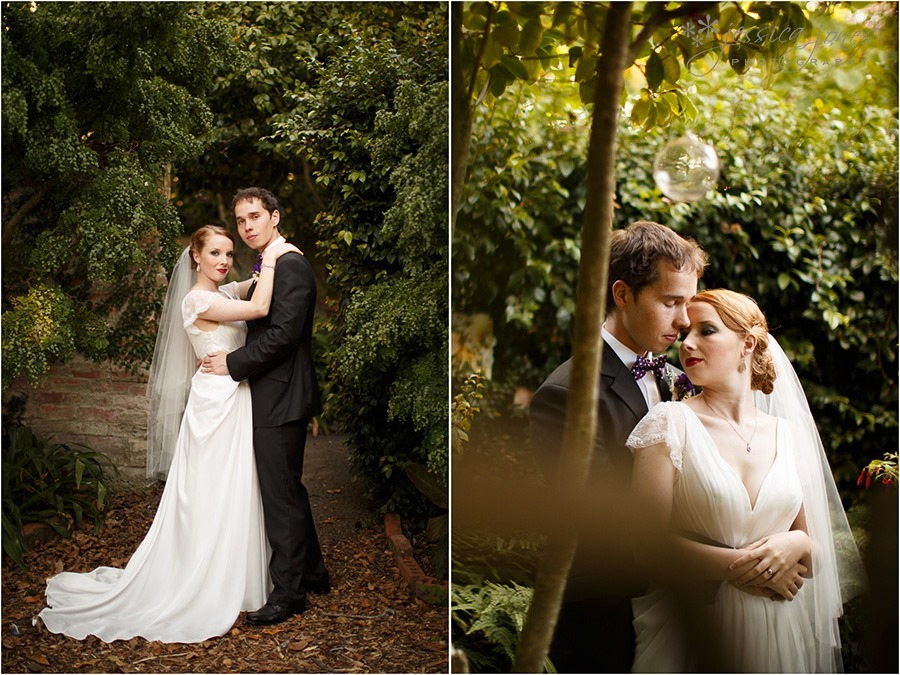 Molly_Brock_Blenheim_Wedding_36