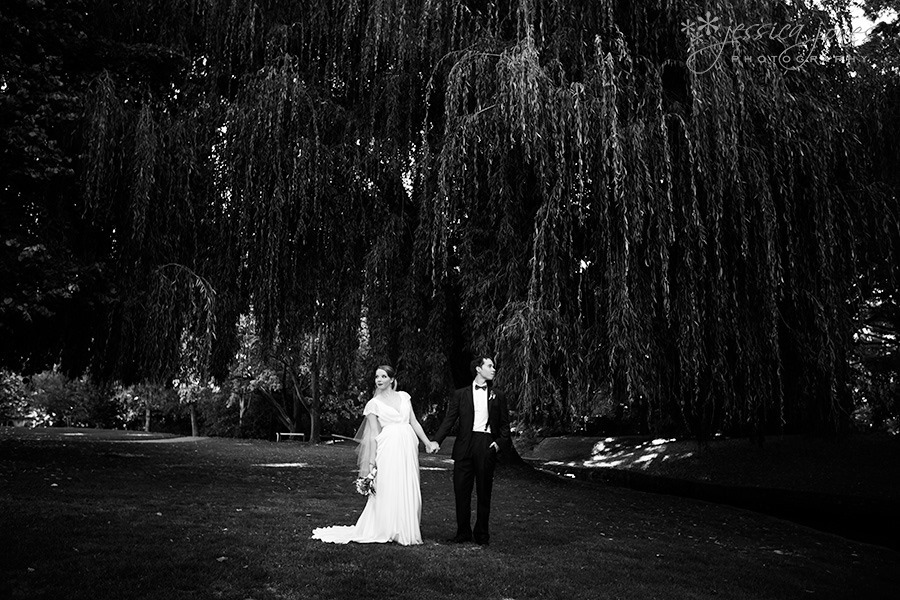 Molly_Brock_Blenheim_Wedding_37