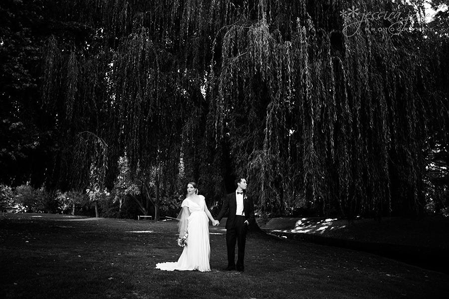 Molly_Brock_Blenheim_Wedding_37