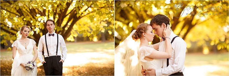 Molly_Brock_Blenheim_Wedding_38