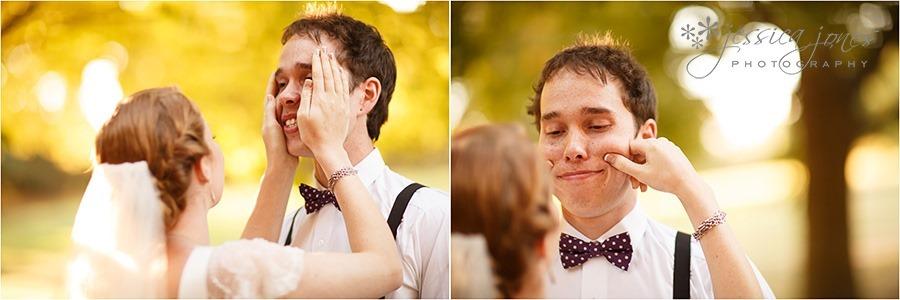Molly_Brock_Blenheim_Wedding_39
