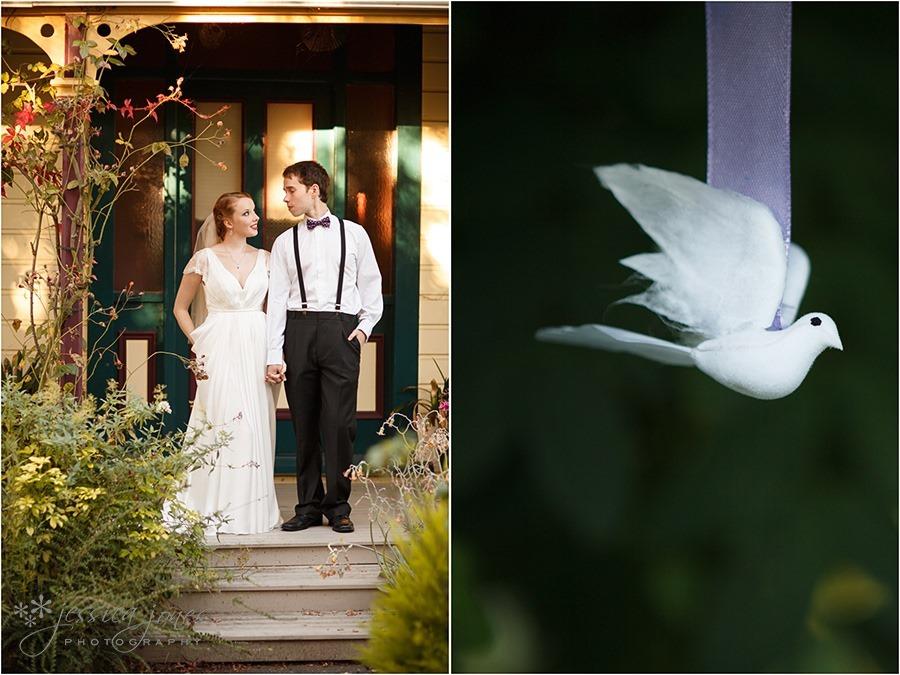 Molly_Brock_Blenheim_Wedding_41