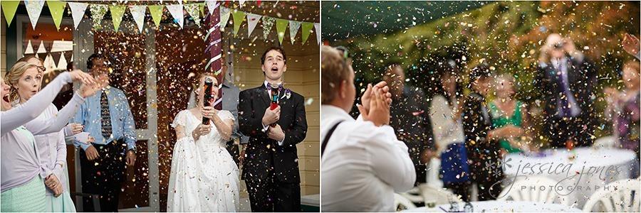 Molly_Brock_Blenheim_Wedding_44