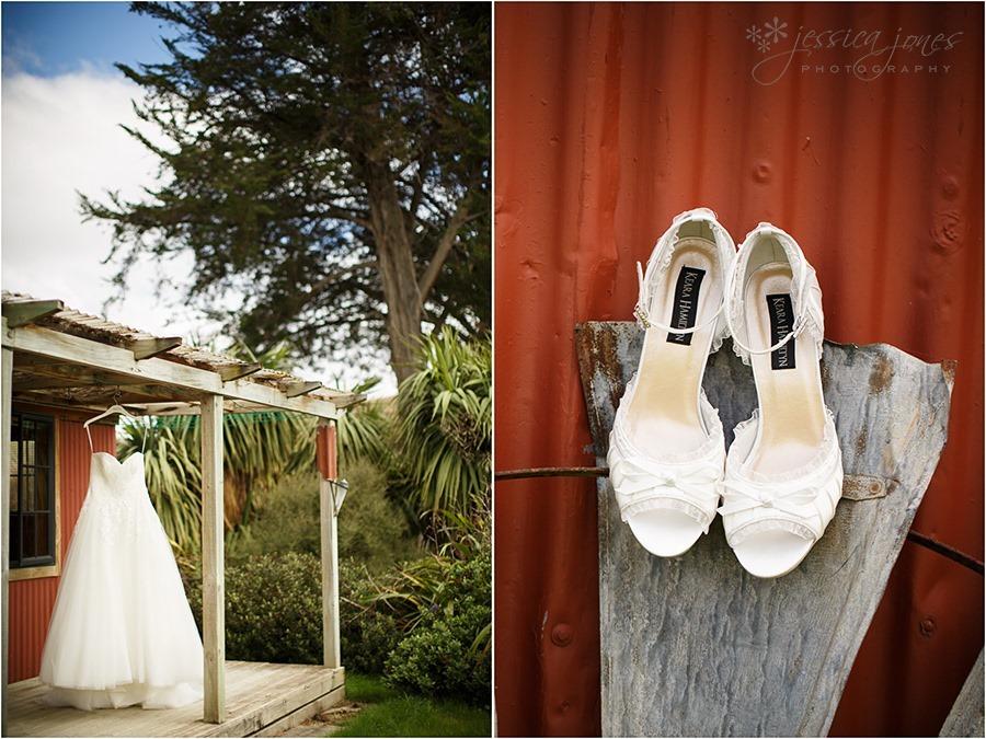 Rachel_Brynn_MVH_Wedding_02