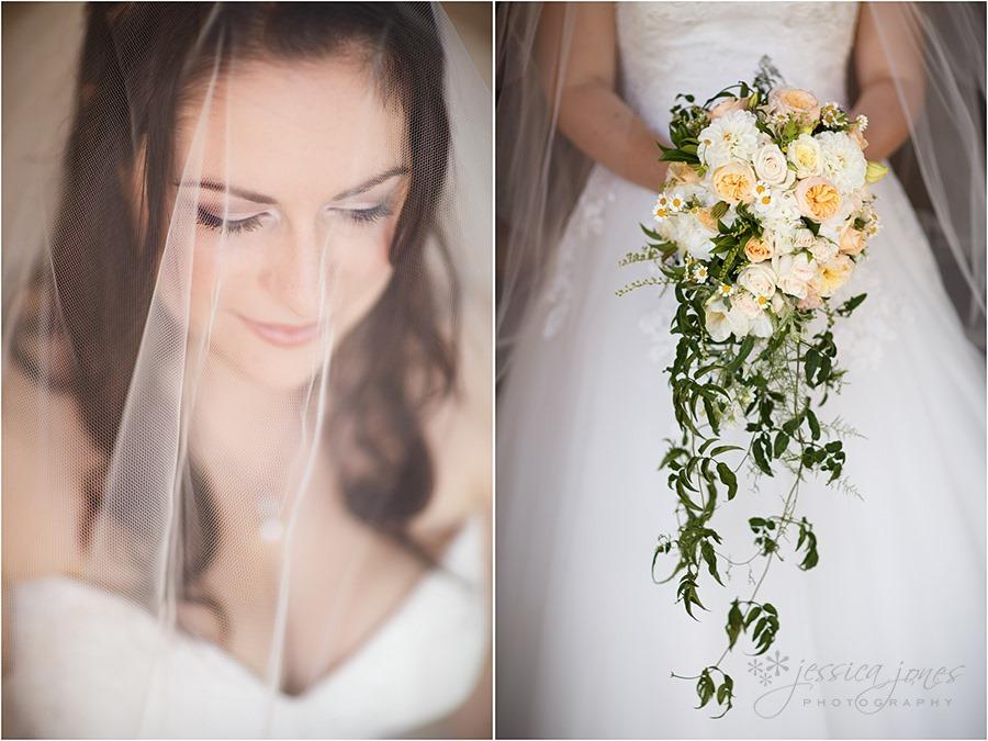 Rachel_Brynn_MVH_Wedding_05