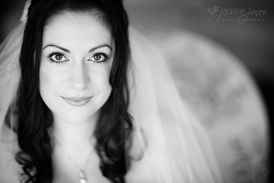Rachel_Brynn_MVH_Wedding_06