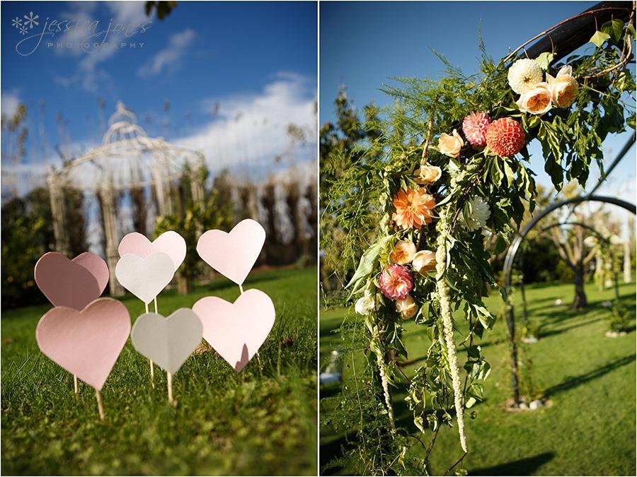 Rachel_Brynn_MVH_Wedding_09