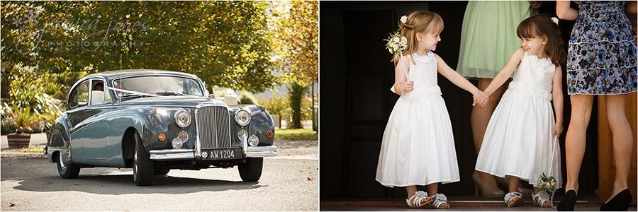 Rachel_Brynn_MVH_Wedding_11