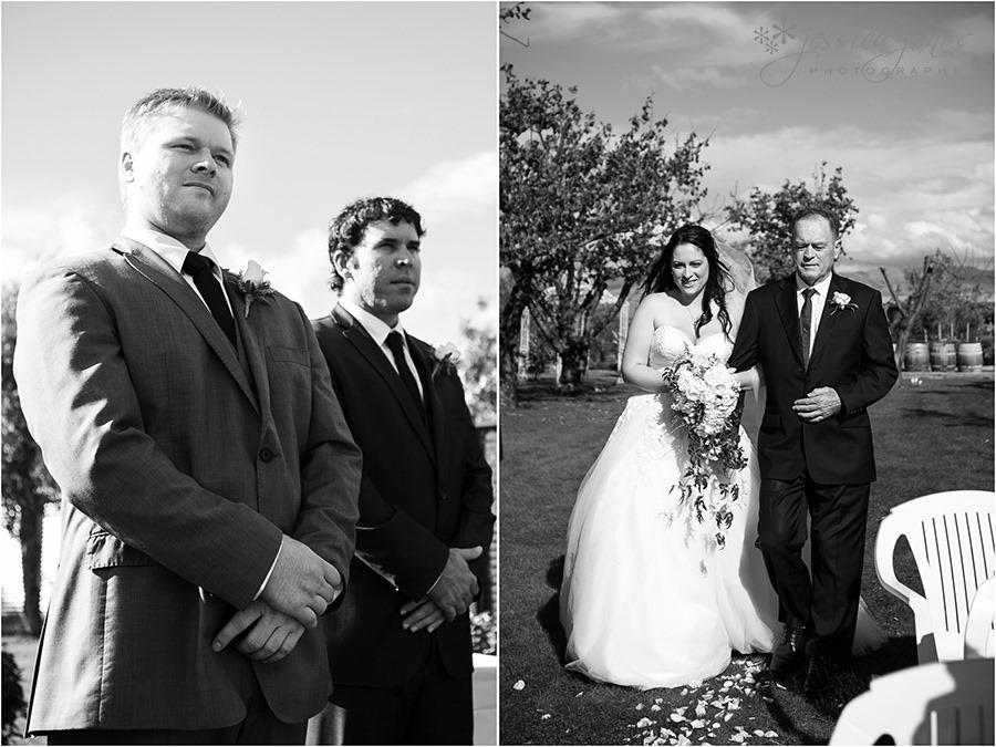 Rachel_Brynn_MVH_Wedding_12