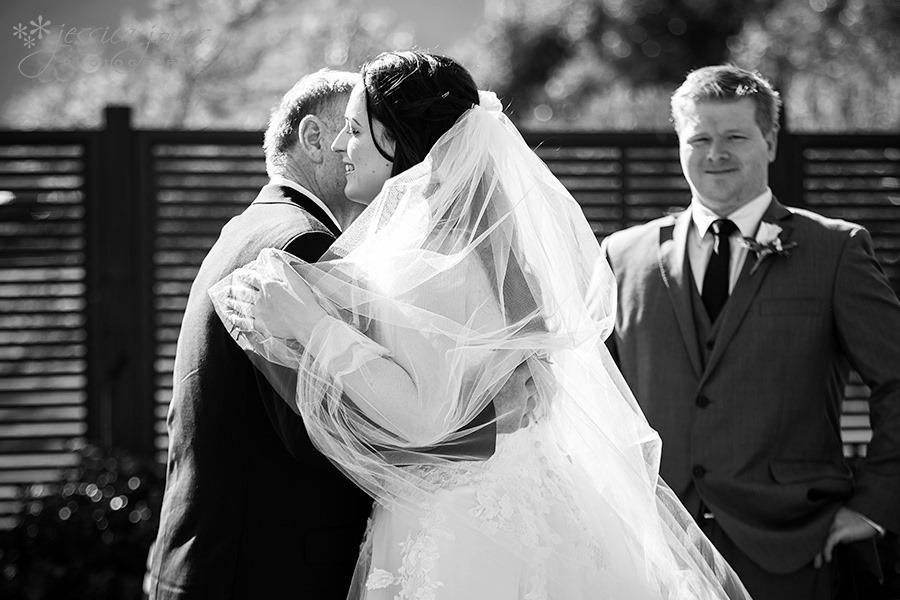 Rachel_Brynn_MVH_Wedding_13