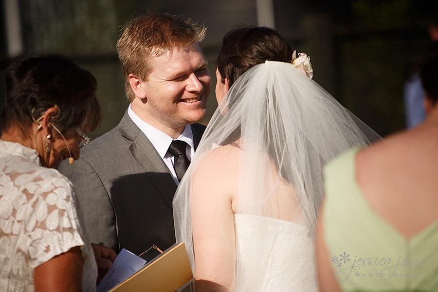Rachel_Brynn_MVH_Wedding_15