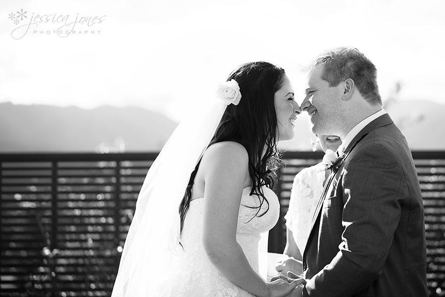 Rachel_Brynn_MVH_Wedding_16