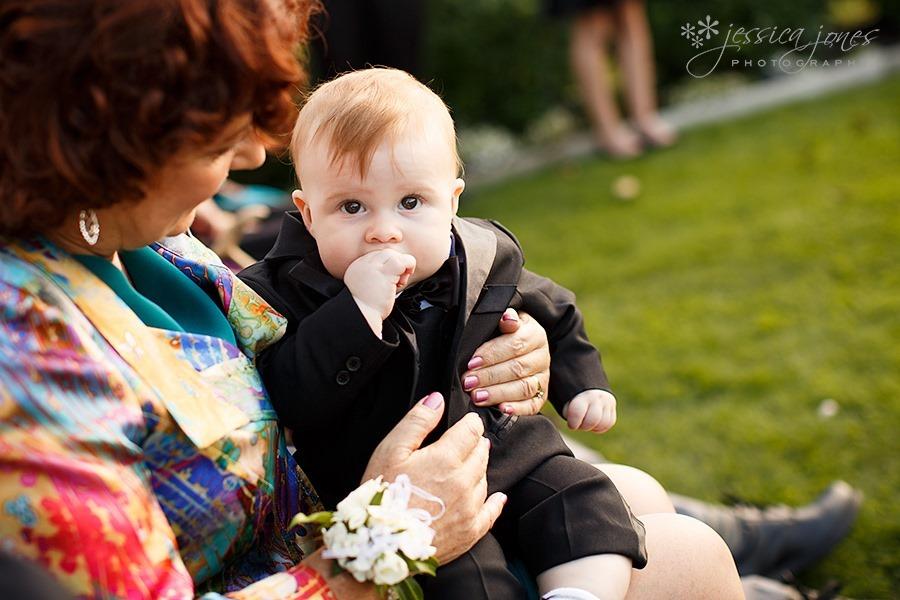 Rachel_Brynn_MVH_Wedding_17