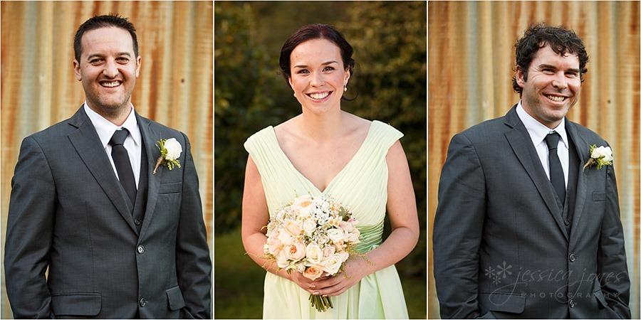 Rachel_Brynn_MVH_Wedding_23