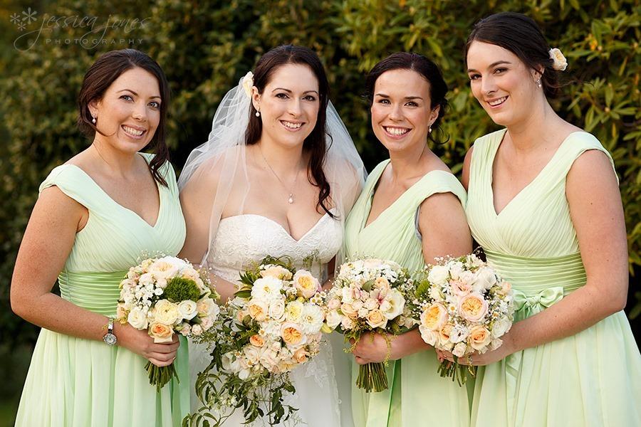 Rachel_Brynn_MVH_Wedding_24