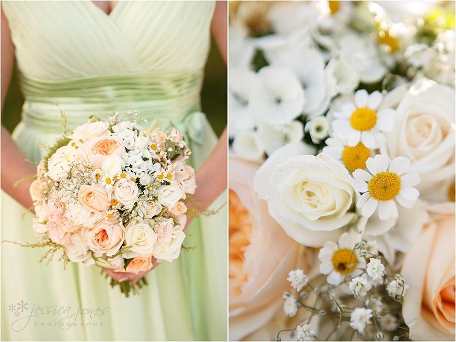 Rachel_Brynn_MVH_Wedding_24a