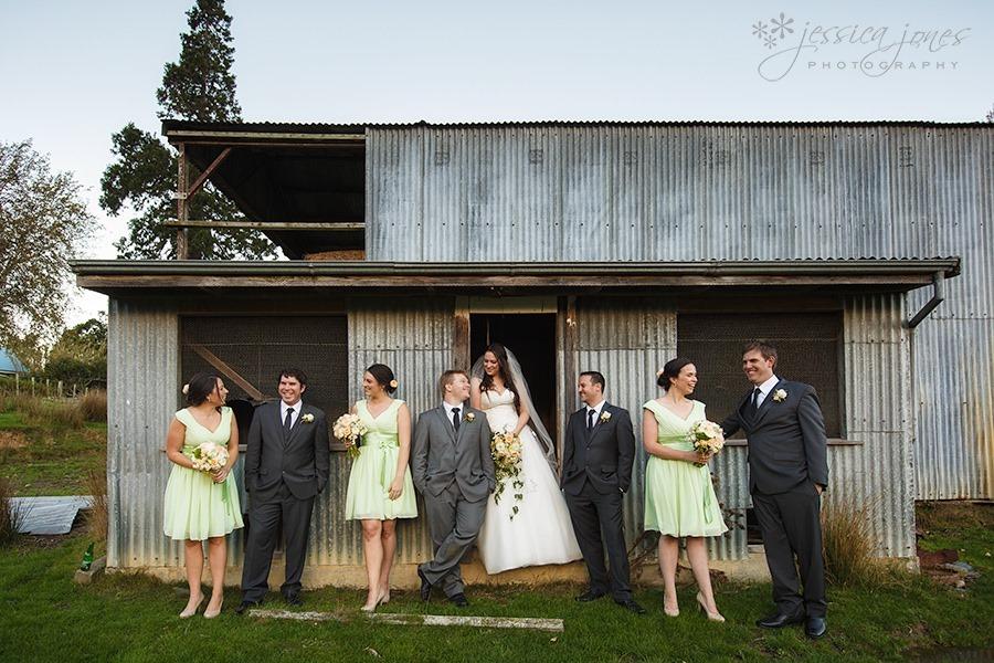 Rachel_Brynn_MVH_Wedding_26