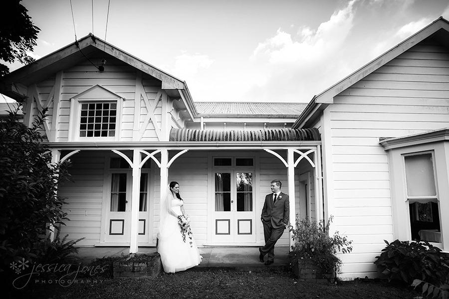 Rachel_Brynn_MVH_Wedding_27