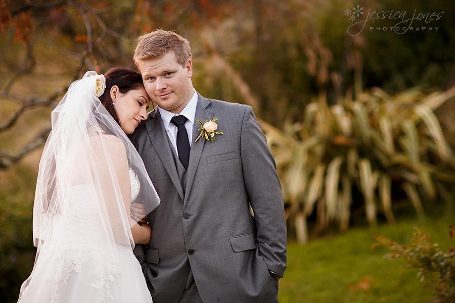 Rachel_Brynn_MVH_Wedding_28
