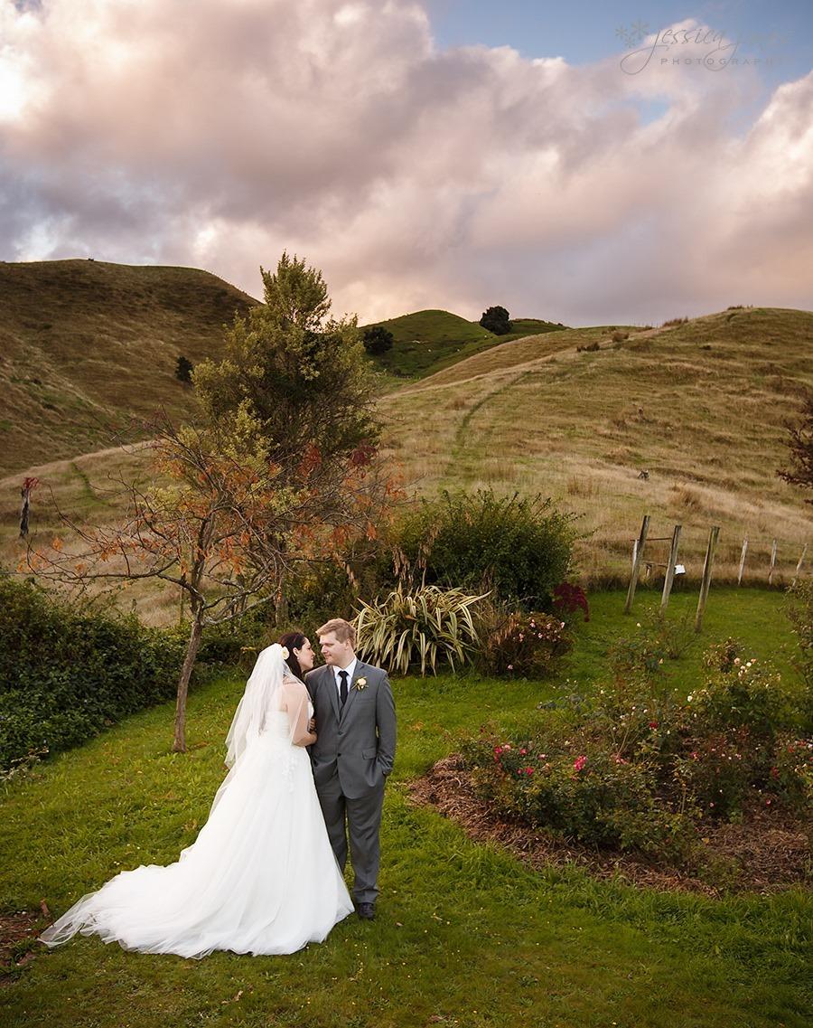Rachel_Brynn_MVH_Wedding_29