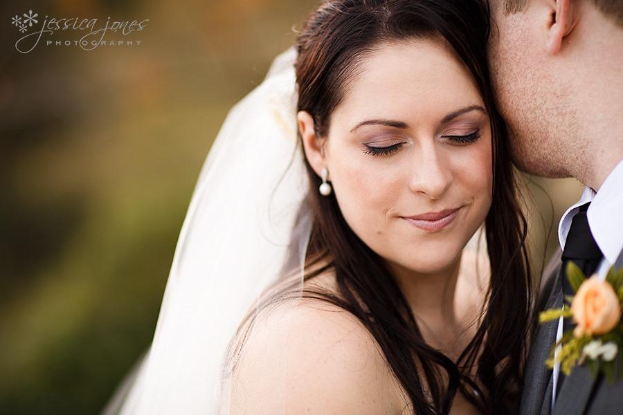 Rachel_Brynn_MVH_Wedding_30