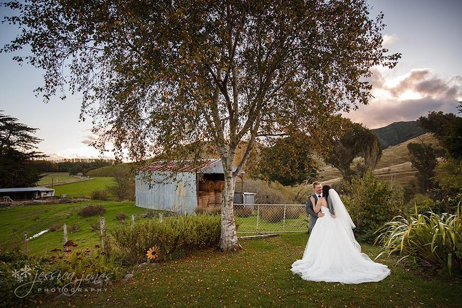 Rachel_Brynn_MVH_Wedding_31