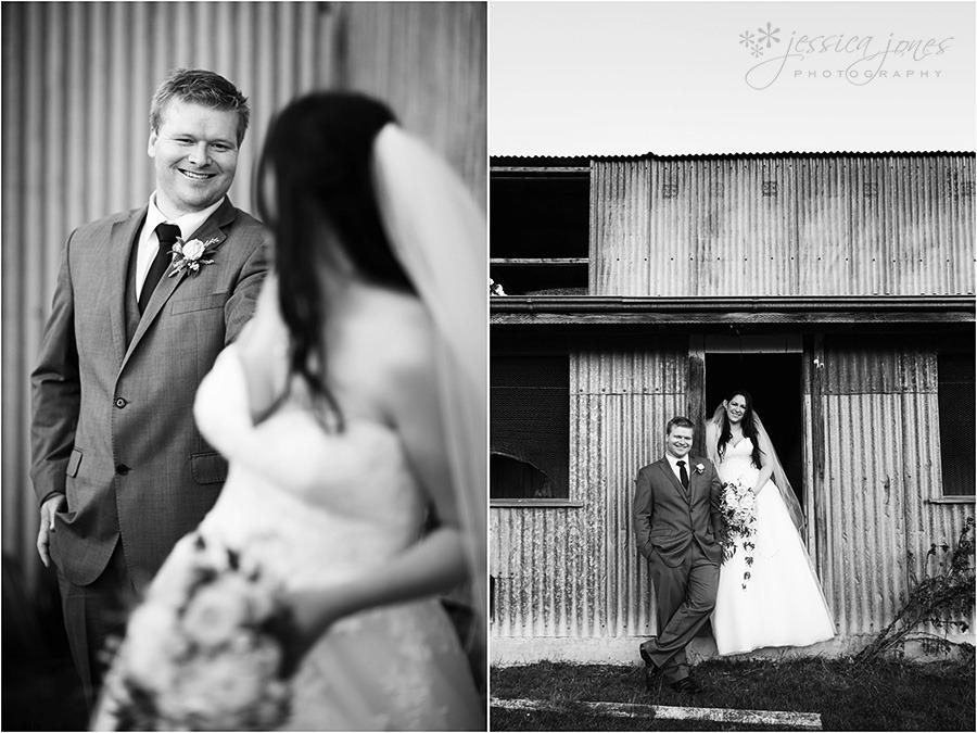 Rachel_Brynn_MVH_Wedding_32