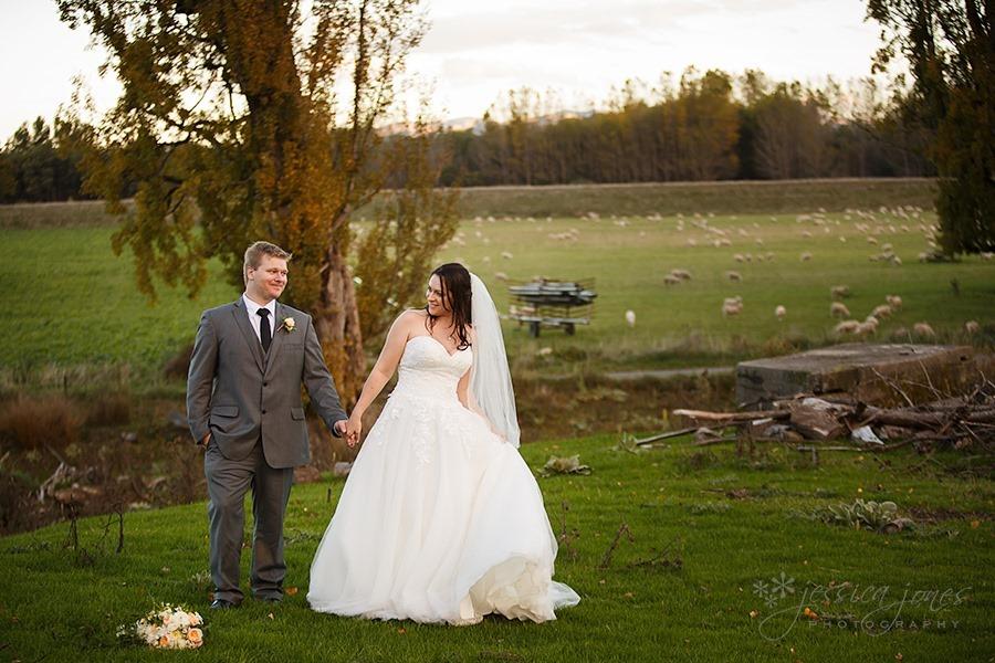 Rachel_Brynn_MVH_Wedding_34
