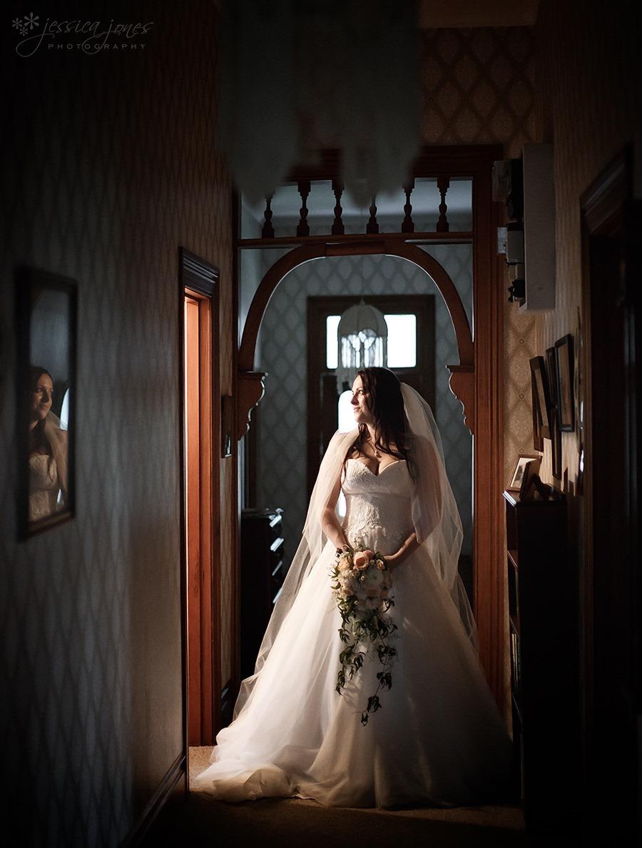 Rachel_Brynn_MVH_Wedding_35