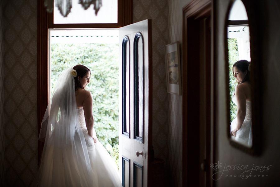 Rachel_Brynn_MVH_Wedding_36