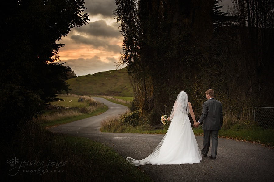 Rachel_Brynn_MVH_Wedding_37