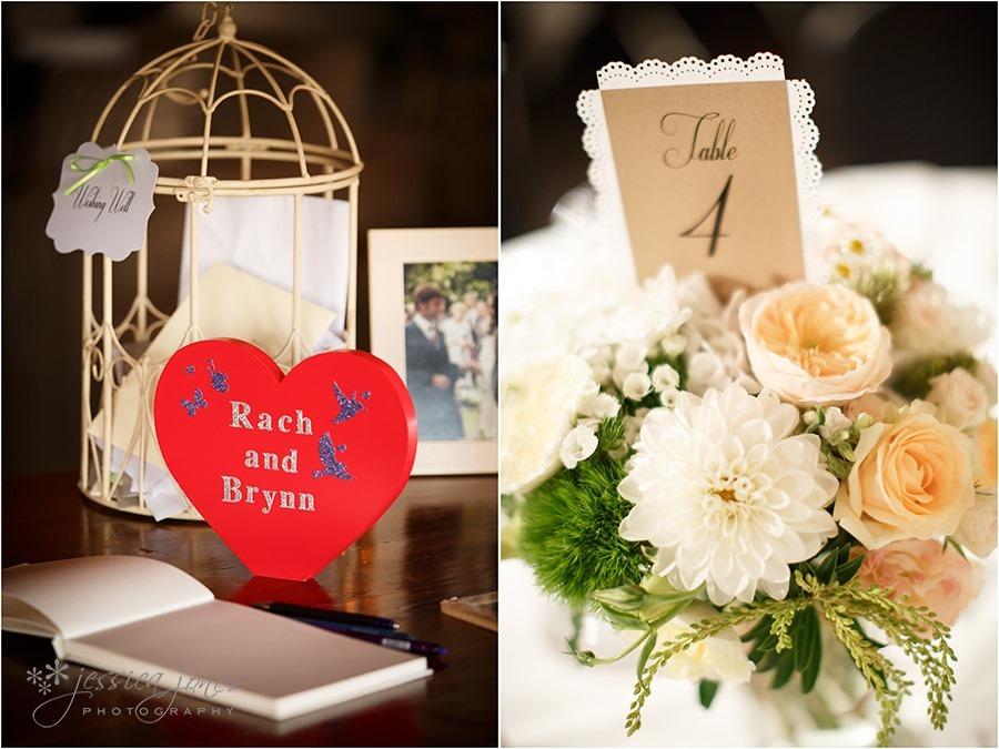 Rachel_Brynn_MVH_Wedding_39