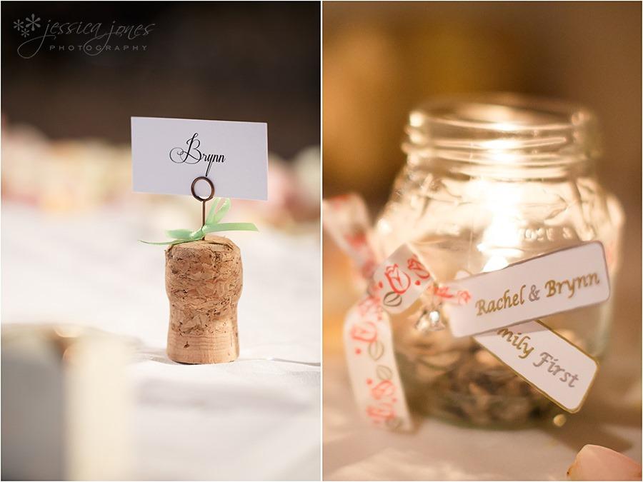 Rachel_Brynn_MVH_Wedding_40