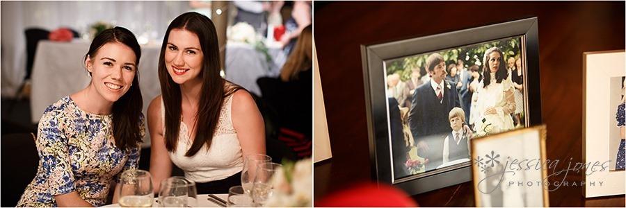 Rachel_Brynn_MVH_Wedding_43