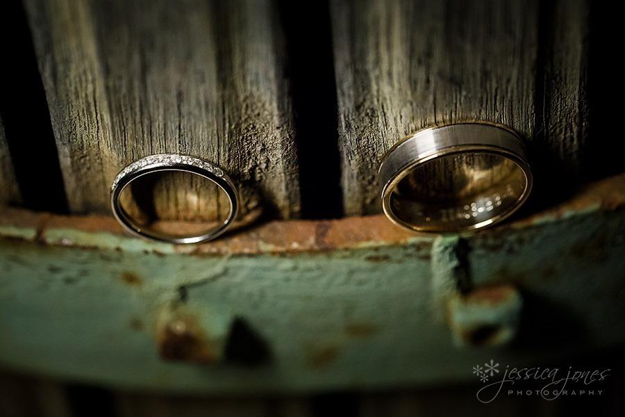 Rachel_Brynn_MVH_Wedding_44