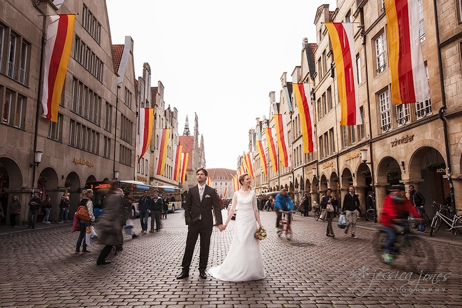 BJ_Germany_Wedding_Photos_16