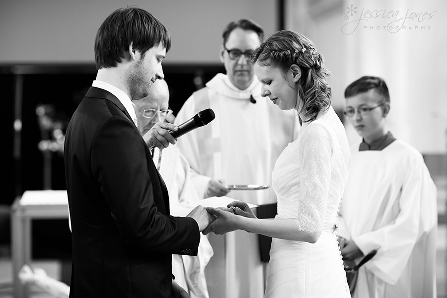 BJ_Germany_Wedding_Photos_32