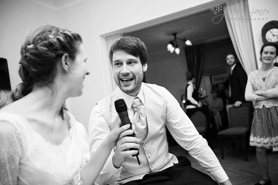 BJ_Germany_Wedding_Photos_51