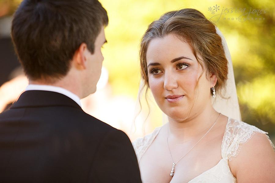 Furneaux_Lodge_Wedding_15