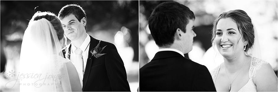 Furneaux_Lodge_Wedding_18