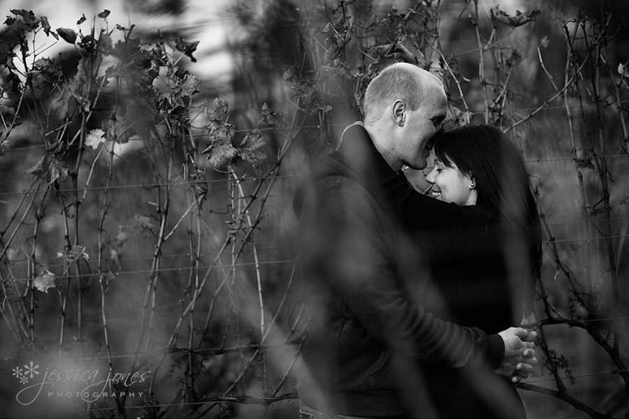 VA_Blenheim_Prewedding_00
