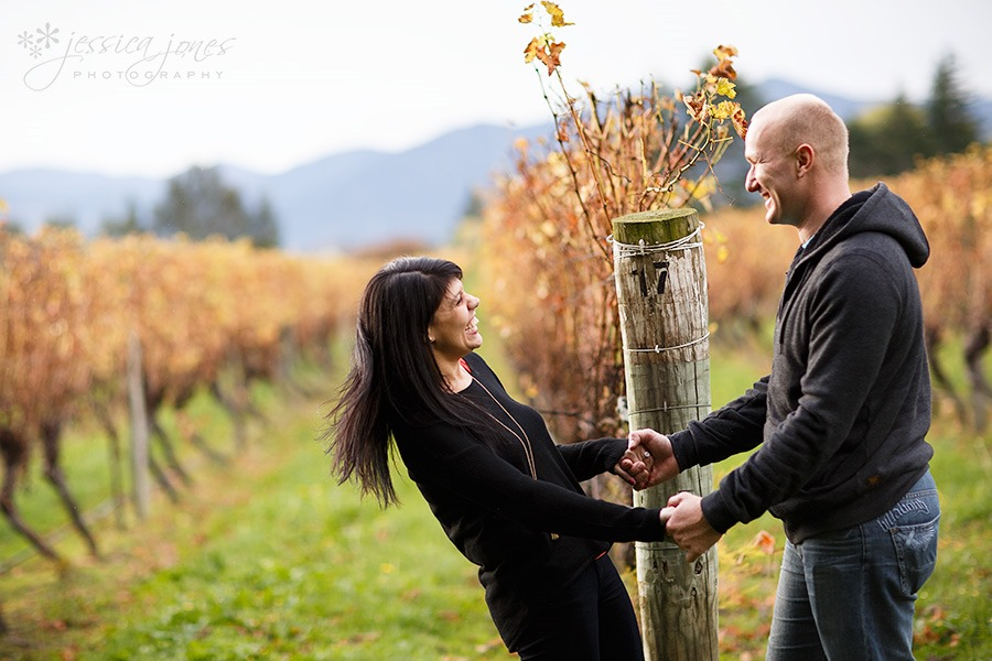 VA_Blenheim_Prewedding_01