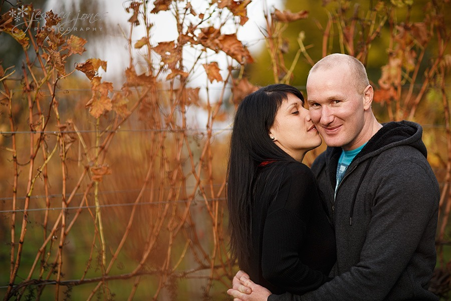 VA_Blenheim_Prewedding_02