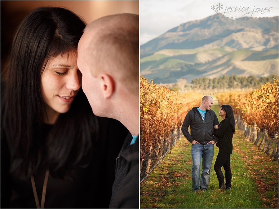 VA_Blenheim_Prewedding_03