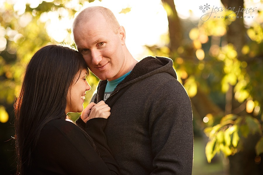 VA_Blenheim_Prewedding_04