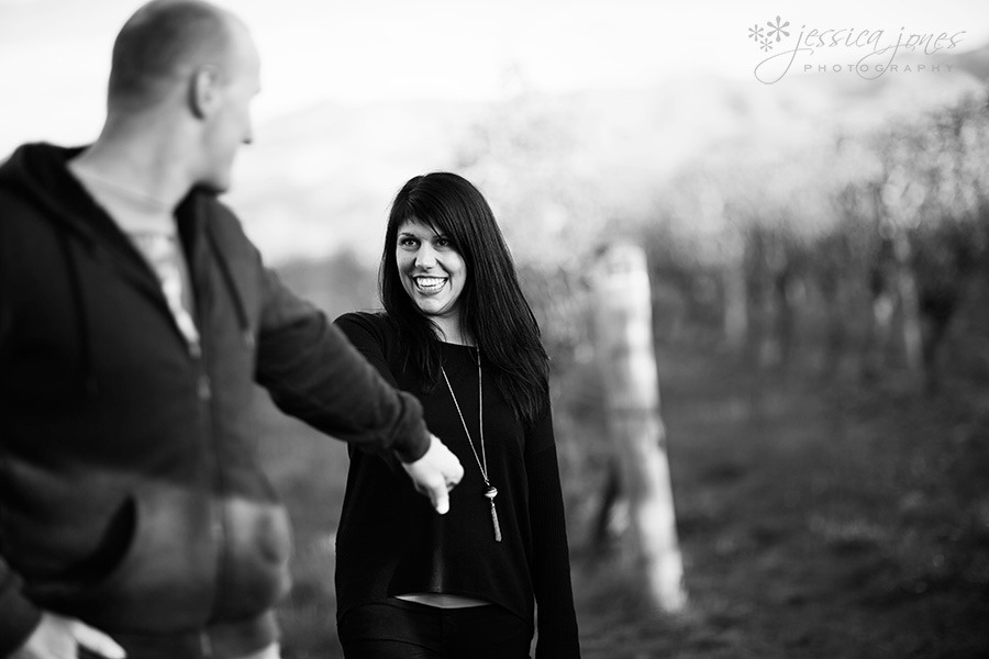 VA_Blenheim_Prewedding_05