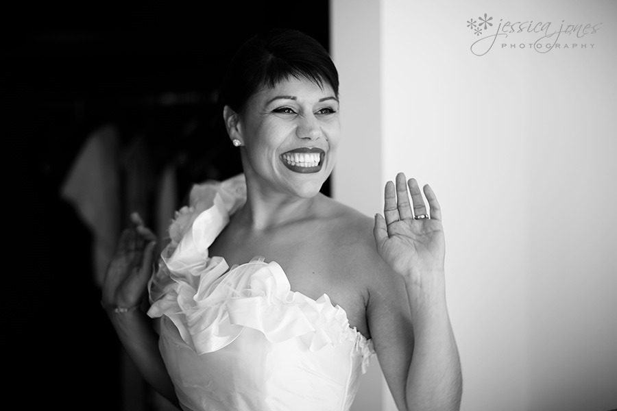 Vanessa_Adam_Marlborough_Wedding_05