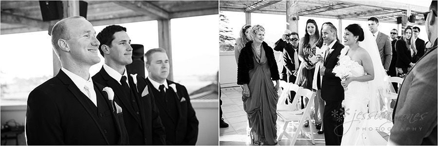 Vanessa_Adam_Marlborough_Wedding_27